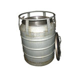 Warmhoudgamel 30 liter