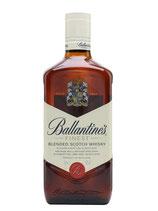 Ballantines Scotch Whisky (1L)