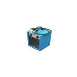 Electroheater 220V 3000W