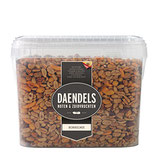 Daendels borrelmix 5000gr (+-200per)