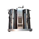 Koffiezetmachine 2x5 liter