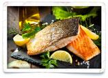 PAKKET 4: BBQ-vispakket + aanvullend pakket (PLC)