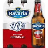 Bavaria 0,0% 12x30cl