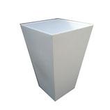 Statafel CONIC 70x70x110cm