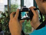 Individueller Fotoworkshop als Einzelcoaching