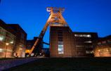 """Fotowochenende """"Zeche Zollverein"""""""