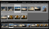 2-Tages-Workshop Adobe Lightroom für Einsteiger