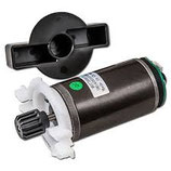Brush mowing motor - Borstel maaimotor SPP7013A
