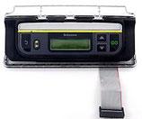 LCD panel RS TS MS (MSB6340B)