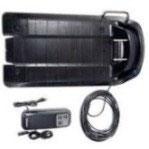 Basisstation accessoirekit voor RC modellen (MRK7006A)