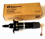 Aandrijfmotor RS  (SMSB6206B)