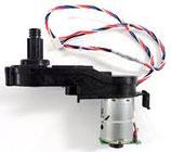 Wielmotor RX SMOT9000A