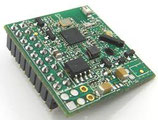 Base station BLE board  SPP7008A