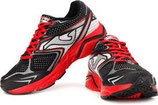 Speed JOMA