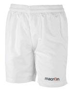 SHORT MADEIRA Macron