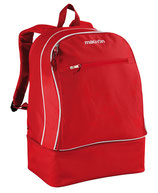 ACADEMY BACK PACK