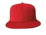 AXEL CAP