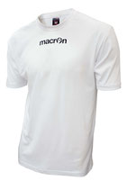 Tee-shirt MP 151