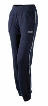 Pantalon SOUL