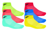 Chaussettes JOMA