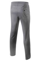 Pantalon ADAMANT Junior