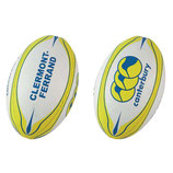 Ballon Supporter CLERMONT