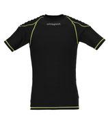 T-shirt fonctionnel (manches courtes)