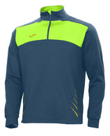 Sweatshirt ELITE IV