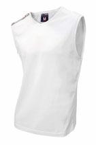 Tee-shirt RA (sans manches)
