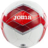 Joma - Platinium