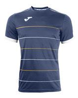 Tee-shirt CAMPUS 2
