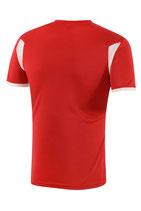 T-shirt EUPHORIA