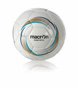 MAGNETIC Macron