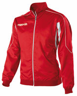 SAFON Top Full Zip Macron