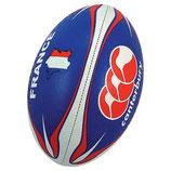 Ballon Supporter  FRANCE