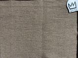 Bündchen braun (grob)