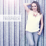 """Freispruch"" Single"