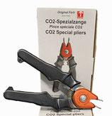 CO2 Spezialzange Grösse 2