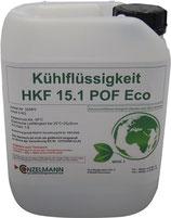 Kühlflüssigkeit HKF 15.1 POF ECO