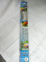 JBL Neonröhre 36 Watt Solar Natur T8