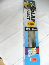JBL Solar Reflekt