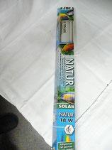 JBL Neonröhre 18 Watt Solar Natur T8