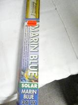 JBL Neonröhre Solar MARIN BLUE 36 Watt T8