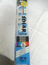 JBL Solar Ultra Natur T5 Neonröhre 39 Watt