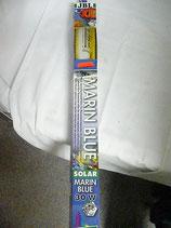 JBL Neonröhre Solar MARIN BLUE 30 Watt T8
