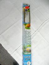 JBL Neonröhre 15 Watt Solar Natur T8