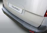 Ladekantenschutz für Ford Tourneo Connect