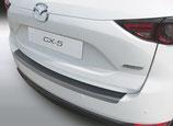 Ladekantenschutz für Mazda CX 5 ab 05/2017-