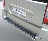 Ladekantenschutz für Fiat Skudo bis 08/2016