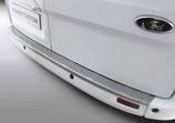 Ladekantenschutz für Ford Transit Custom/Tourneo Custom schwarz